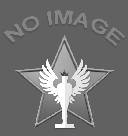 no_image.png